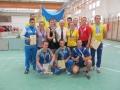 Сборная-Украины-чемпионы-мира-2015-года-среди-студентов