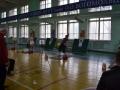 Кубок України Київ 2014